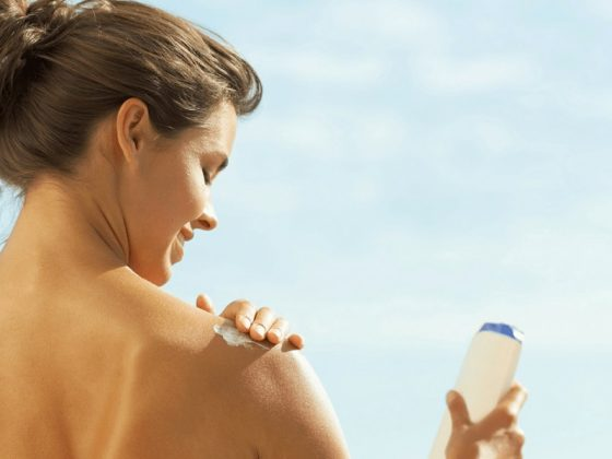 5 claves para cuidar tu piel en verano