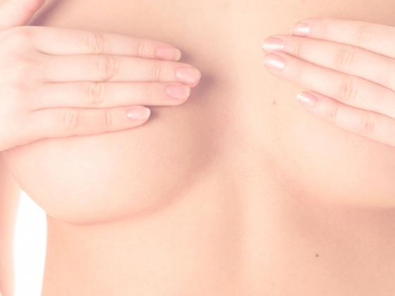 que son mamas tuberosas y cómo corregirlas