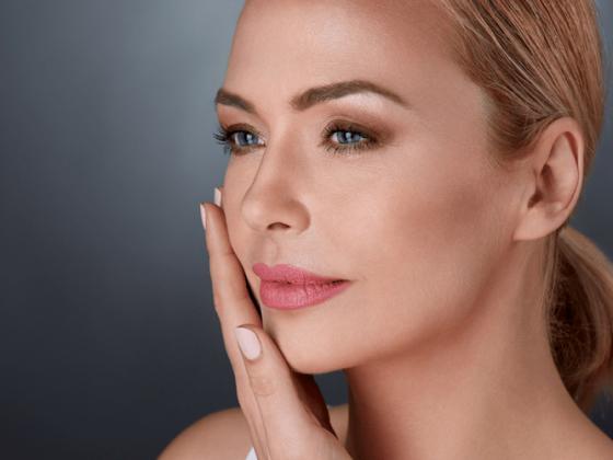 Tratamientos para un rejuvenecimiento facial rápido