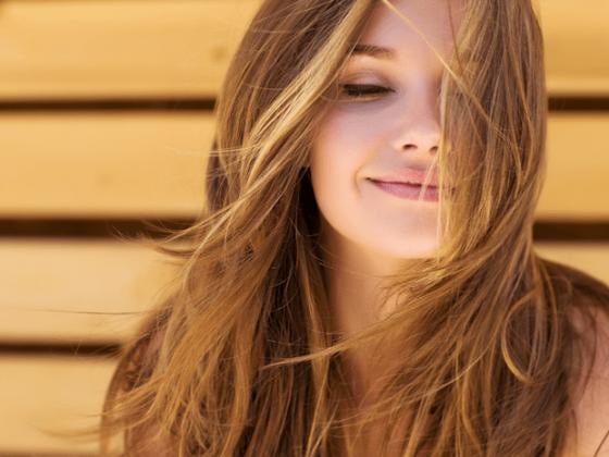 Cuidados básicos que tu piel necesita después del verano