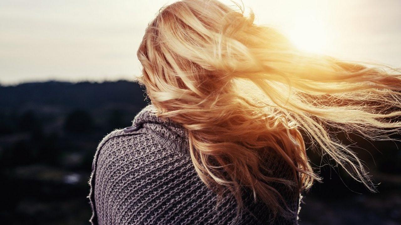 alimentación para fortalecer el cabello