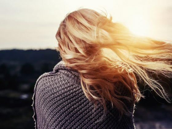 Alimentos para fortalecer el pelo