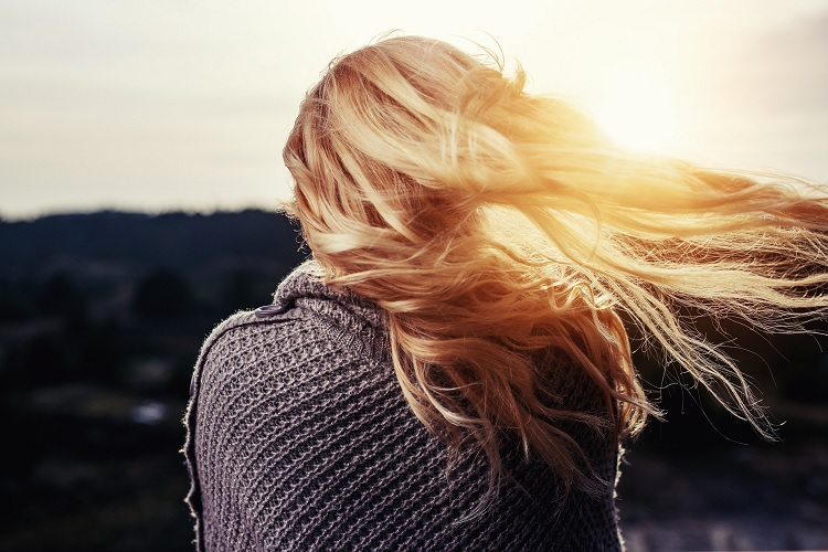 Alimentos para fortalecer el cabello