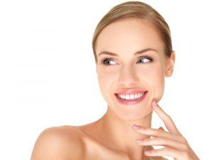 cómo eliminar cicatrices en la cara