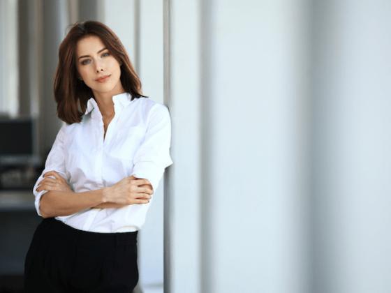 Hábitos saludables para practicar en la oficina