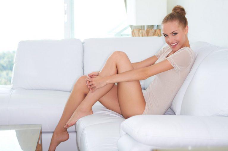 Preguntas frecuentes sobre la depilación láser