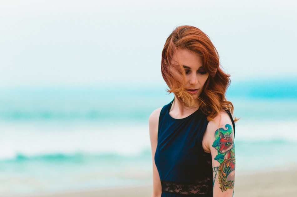 Cómo puedo eliminar un tatuaje para siempre