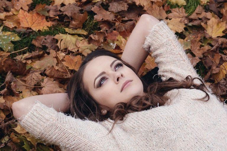 Qué tratamientos estéticos hacerse en otoño