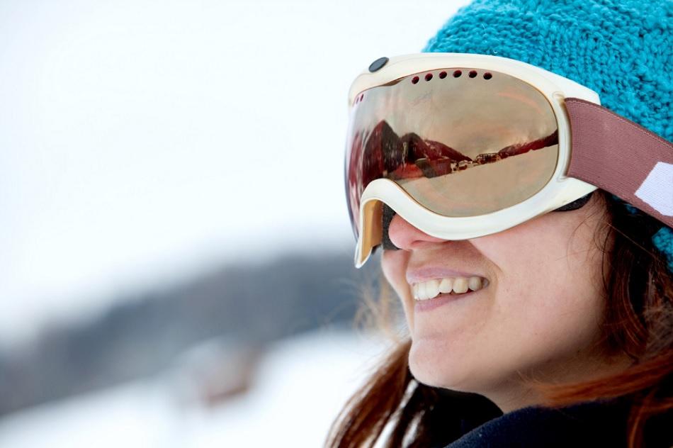 Deportes para hacer en invierno