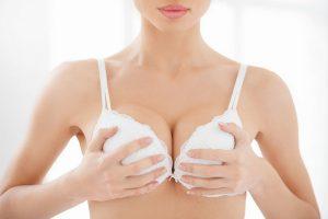 Preguntas sobre aumento de pecho