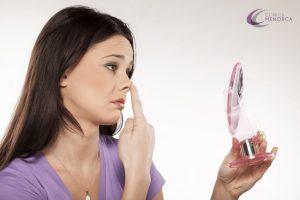 Verdades y mitos sobre la operación de nariz