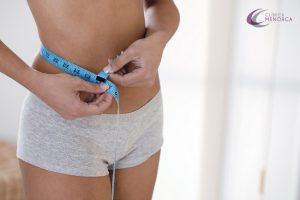 Cómo reducir cintura