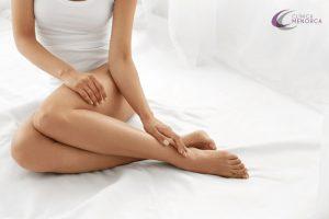 La depilación láser médica tiene muchas ventajas