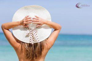 tips para adelgazar antes de verano