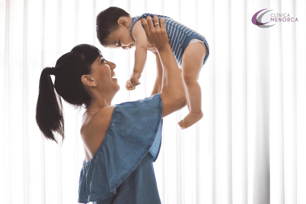 4 ideas geniales para regalar el día de la madre