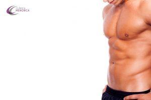 cirugías estéticas para hombres