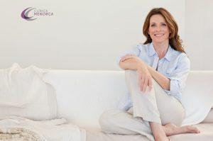 himenoplastia